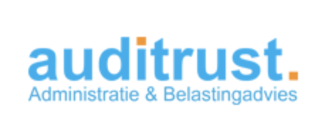 auditrust arnhem