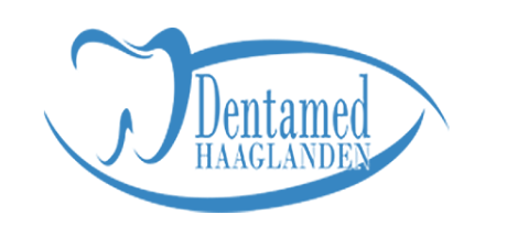 Dentamed Haaglanden