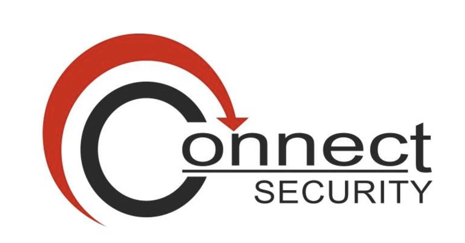 connect security amsterdam