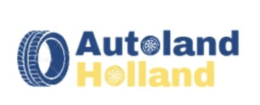 autoland holland