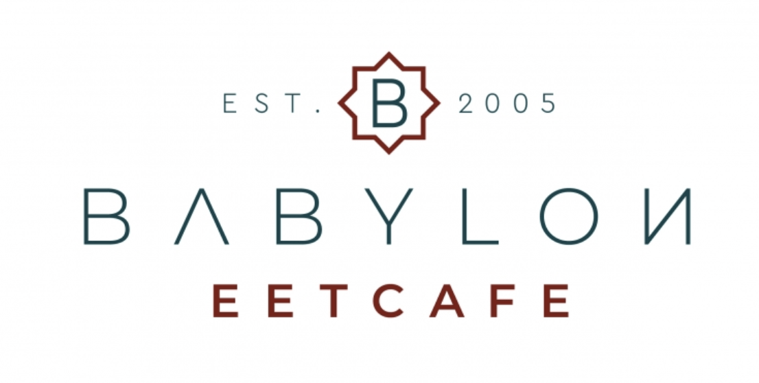 Babylon restaurant
