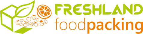 Freshland foodpackaging