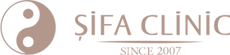 Sifa Clinic