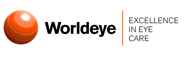 World eye goz hastanesi amsterdam