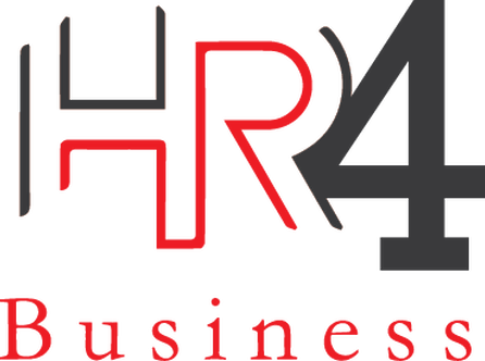 Hr4business