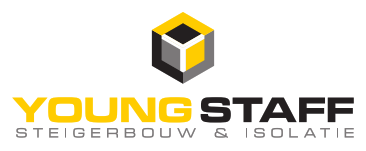young staff