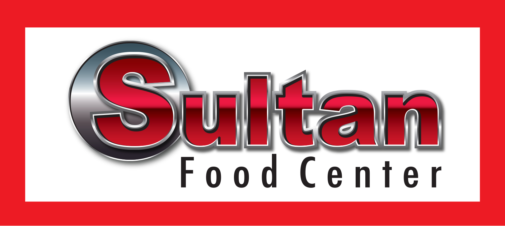 sultan food center